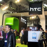 HTC will appeal the ITC ruling that it infringes on two Apple patents, final verdict expected by December 6th