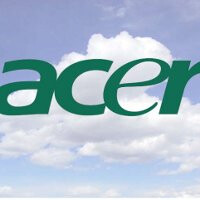Acer moving to the cloud, woos talent from HTC, Asus, Pegatron