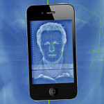 iPhone 5 to feature facial recognition APIs