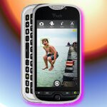 Photo-centric T-Mobile myTouch 4G Slide is now available for purchase