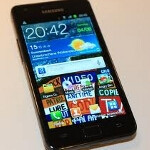 Verizon mistakenly tweets about 4G support for the Samsung Galaxy S II