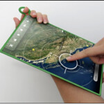 Study claims iPad will dominate through 2015
