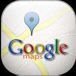 New Google Maps update allows you to upload photos and tie it together to a Place