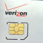 Verizon's Samsung Galaxy Tab 10.1 & microSIM cards begin to infiltrate stores