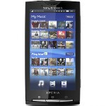Sony Ericsson says previous report of imminent update for Xperia X10 was premature