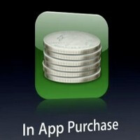 5% of mobile gamers willing to spend over $50 for in-app purchases