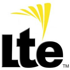 Sprint moves to LTE, inks a 15-year deal with LightSquared