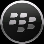 BlackBerry Touch, a.k.a. Torch 9860, might have paid a visit to the FCC