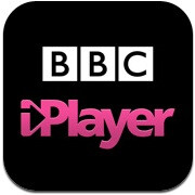 BBC iPlayer goes on tour across Europe, US launch to follow soon