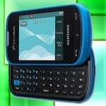 US Cellular launches the messaging oriented Samsung Character for $39.99