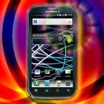 Sprint is now accepting orders for the Motorola PHOTON 4G online