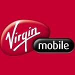 So far Virgin Mobile's Motorola handset is no Triumph