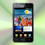Samsung Galaxy S II sign-up page is now live; register to get latest info about it
