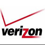 And the award for J.D. Power customer care goes to... Verizon Wireless