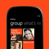 HTC, Samsung and LG coordinating a September launch of WP Mango handsets to fend off the next iPhone