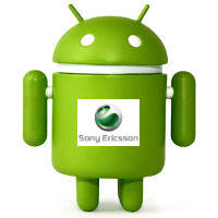 Sony Ericsson prepping yet another Android Gingerbread handset for the fall, codenamed MT11i