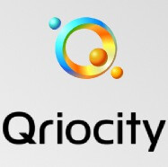Qriocity mobile video service launches on August 1; Xperia mini and mini pro owners rejoice