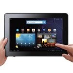 """Dell Streak 10 Pro officially launches in China so you can """"Work Smart. Play Hard."""""""