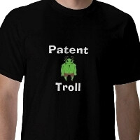 Google buys 1030 patents from IBM, Apple could win huge if its Android lawsuits hold water