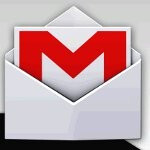 Android's Gmail app is updated to save you battery & bandwidth