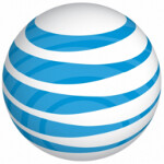 Leaked Samsung side slider for AT&T is not the Galaxy S II