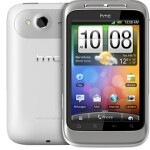 HTC Wildfire S Dummy models start showing up at T-Mobile stores