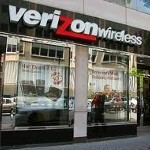 Tweet purportedly lists upcoming Verizon release dates
