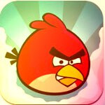 Angry Birds for Windows Phone 7 is updated & packs an additional 90 new levels