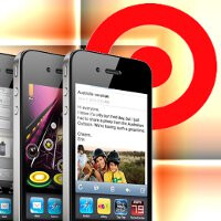 Target is expecting to reduce the price of its iPhone models starting tomorrow?