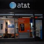 AT&T's blackout date for employee vacations points to a coming new Apple iPhone launch
