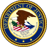 Justice Department deepens an investigation whether the Nortel patent bid will be used against Android