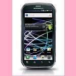 Motorola PHOTON 4G available now at Sprint