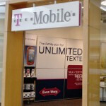 New T-Mobile roadmap gives the launch dates, you guess the device