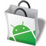 Missing app comments on the Android Market draws the ire of developers
