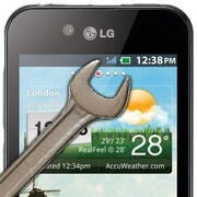 LG to start rolling out its Remote Call services worldwide