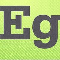Adobe Edge HTML5 tool brings an alternative to Flash