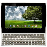 Asus Eee Pad Slider coming in a single 32GB flavor this September, 3G model to hit shelves in 2012?