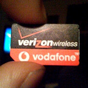 Verizon Wireless starts paying the piper - $4.5 billion dividend payment goes to Vodafone