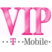 T-Mobile to unveil VIP Zone loyalty program for its faithful subscribers?