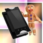 Gingerbread update starts rolling out to the Kyocera Echo starting today