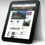 HP misses out on its promised release for webOS 3.0.2 last month, but it's rolling out now