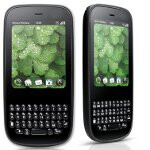 Brand new unlocked Palm Pixi Plus is priced at $79.99 - no contract required