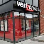 Verizon promo shaves $50 off the price of select tablets when you buy a smartphone