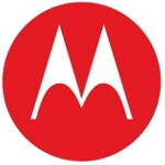 Sprint getting dual-core PTT Motorola Android handset
