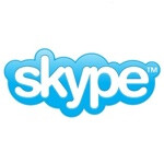 Skype for iPad officially released, pulled then reappears