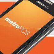 MetroPCS adds subscribers, profit grows in Q2
