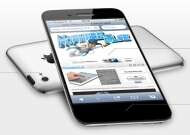 Why the iPhone 5 probably won't double Apple's market share