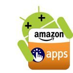 Will developer anger at the Amazon Appstore kill the Amazon tablet before it's launched?