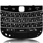 August 9th looks to be the launch date for the BlackBerry Bold 9900 on Rogers