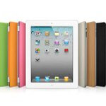 Apple iPad 2 shipping time frame is finally at 24 hours for the US & Canada